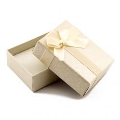 Pudełko ozdobne