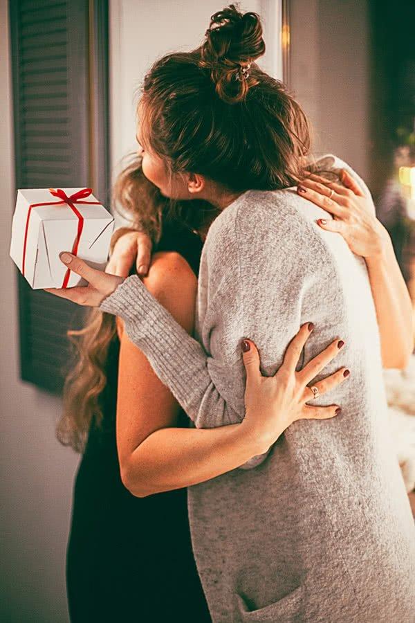 Jaki prezent na Dzień Matki wybrać?