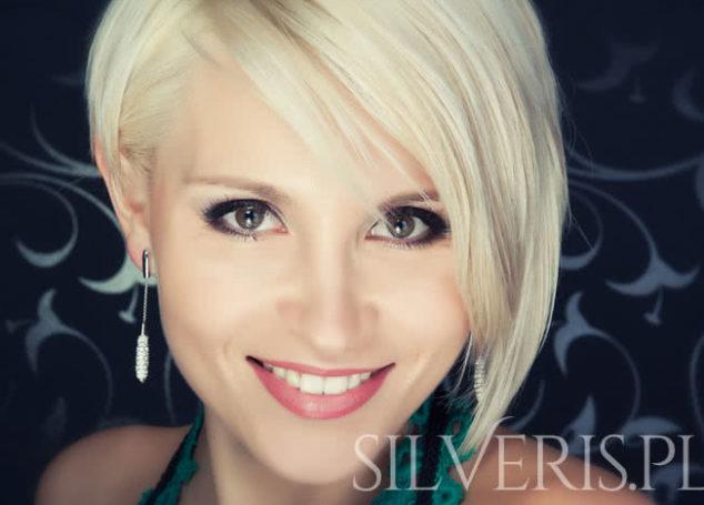 Jak dbać o srebrną biżuterię, żeby zawsze wyglądała pięknie?