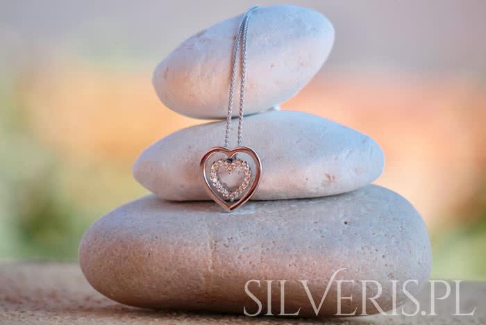 znaczenie biżuterii srebrnej