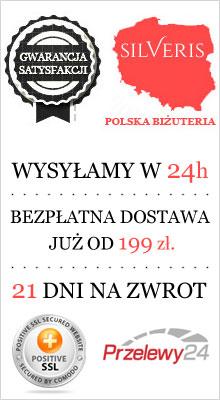 Najwyższa Jakość Obsługi Silveris.pl