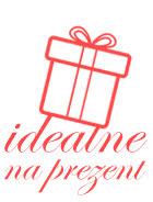 Idealny prezent na Święta