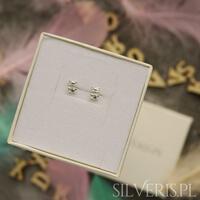 biżuteria dla dziewczyn