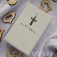 chrzest biżuteria