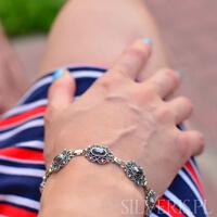 bransoletka dla siostry