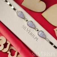 bransoletki dla siostry