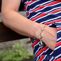 bransoletki dla mamy