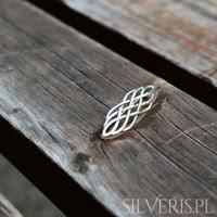 broszki Silveris