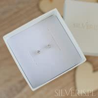 biżuteria srebrna sklep internetowy