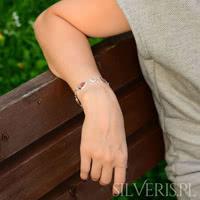 sklep z biżuterią srebrną