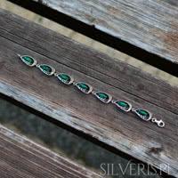 srebrna biżuteria sklep