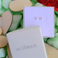 prezent biżuteria dla niej