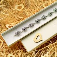 prezent biżuteria