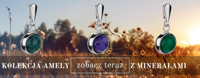 zawieszki-z-mineralami-amely.jpg